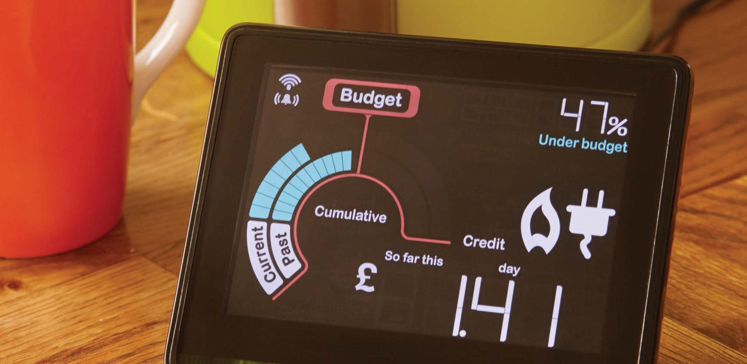Is it Compulsory to Have a Smart Meter Installed?