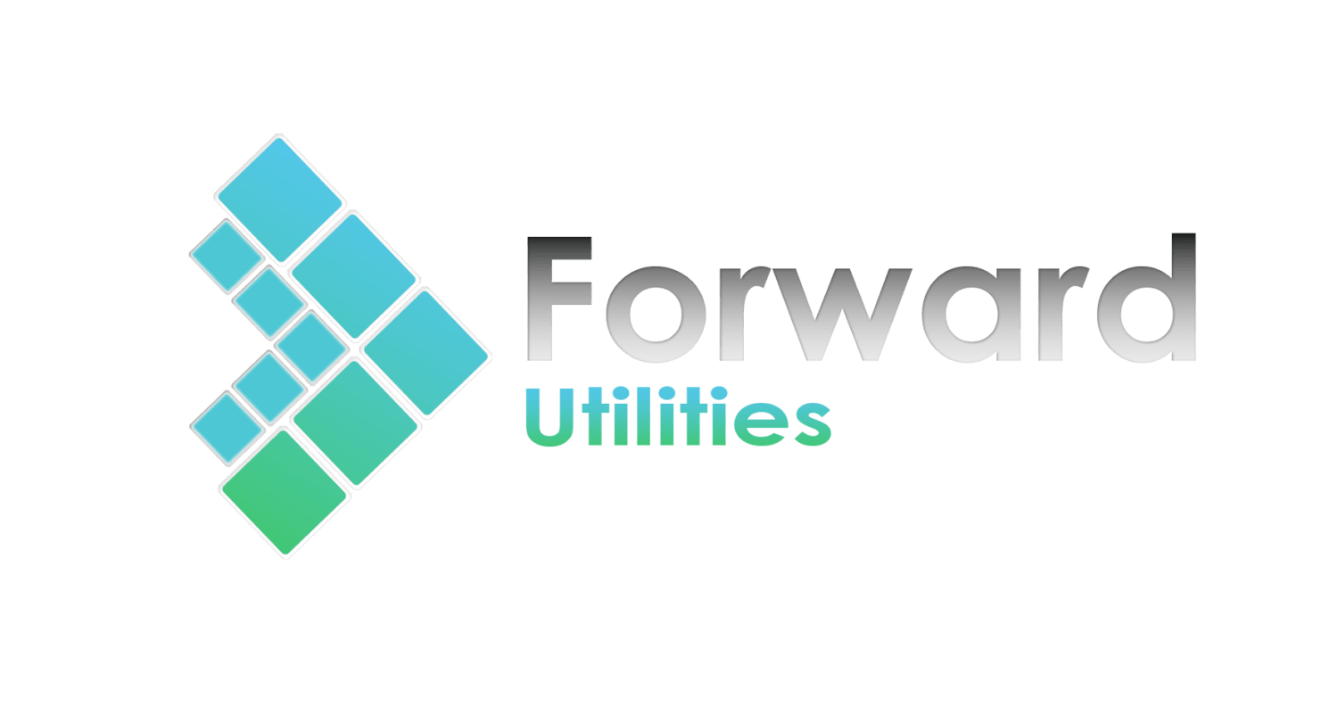 Forward Utilities logo