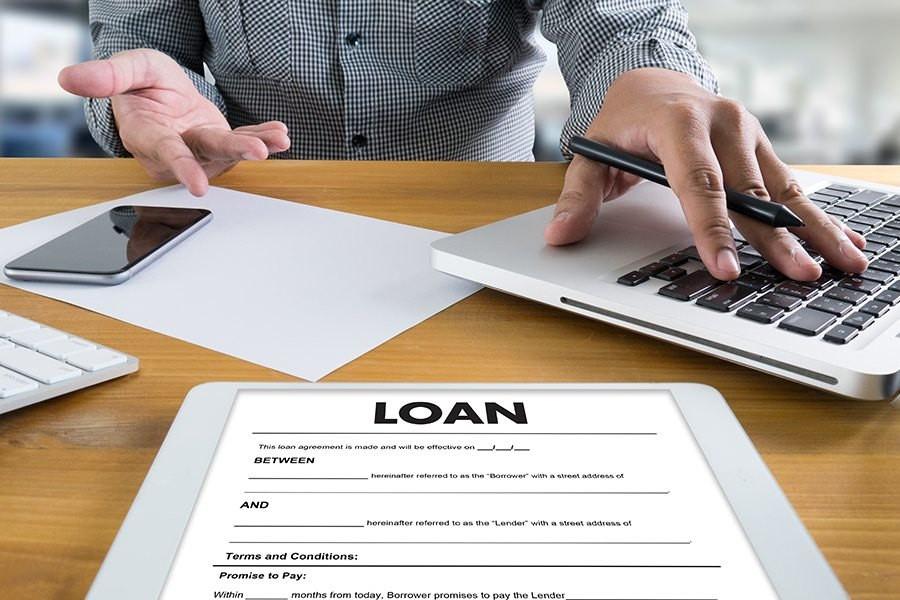 Fast Business Loans UK