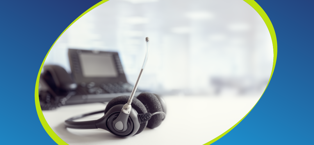 The Business Benefits of VoIP