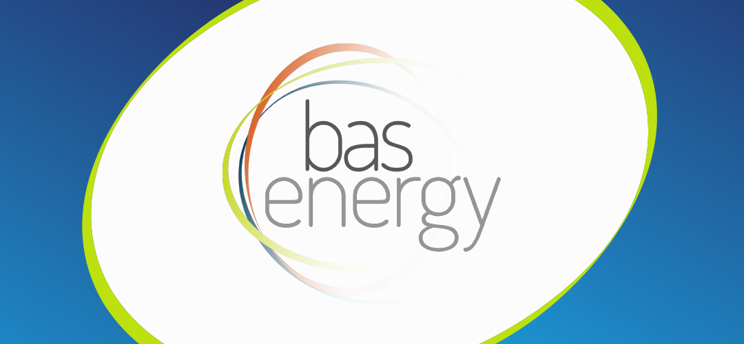 Best Business Electricity Rates UK with Smarter Business + BAS Energy
