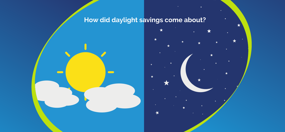 The Truth About Daylight Savings Energy Efficiency