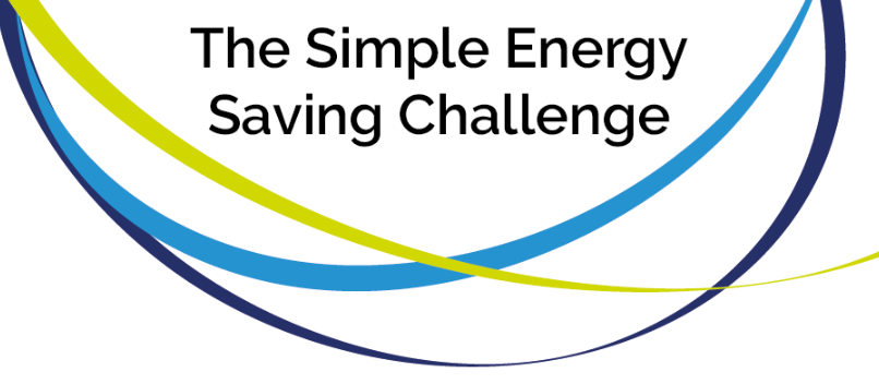 How to save money on energy bills -the simple energy-saving challenge