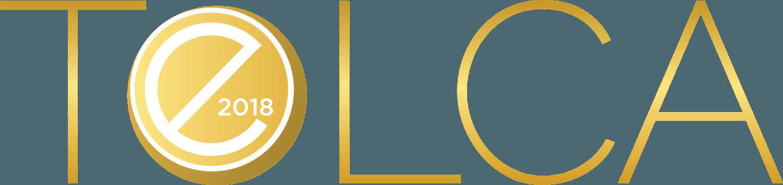 Telca Awards 2018