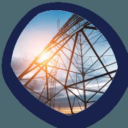 Pylon - business_electricity