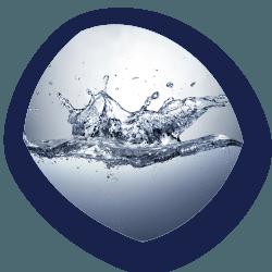 Water splash - business_water