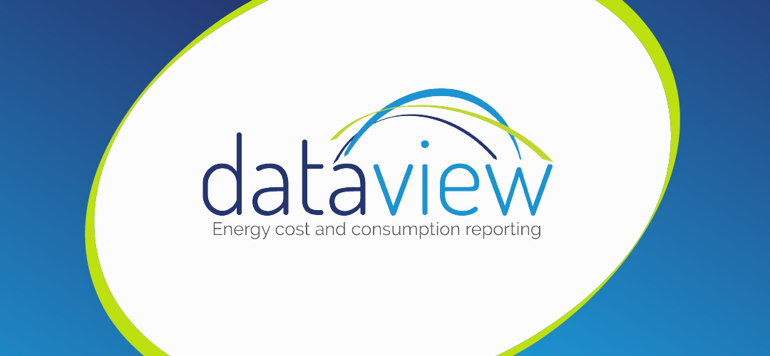 DATAVIEW ENERGY MONITORING SYSTEM BY SMARTER BUSINESS