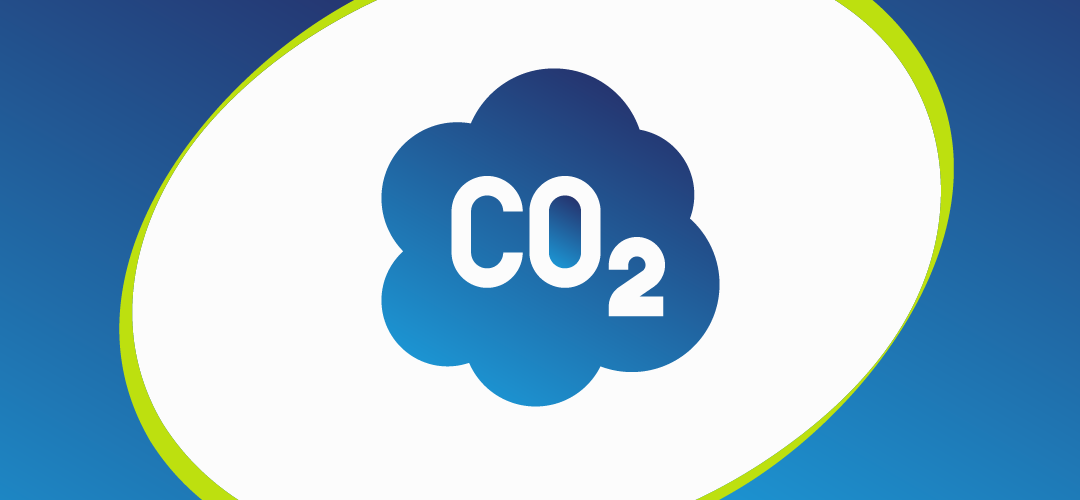 New low carbon levies put on hold until 2025