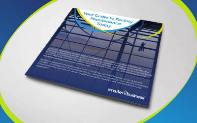 Your Guide to Facilities Management Today