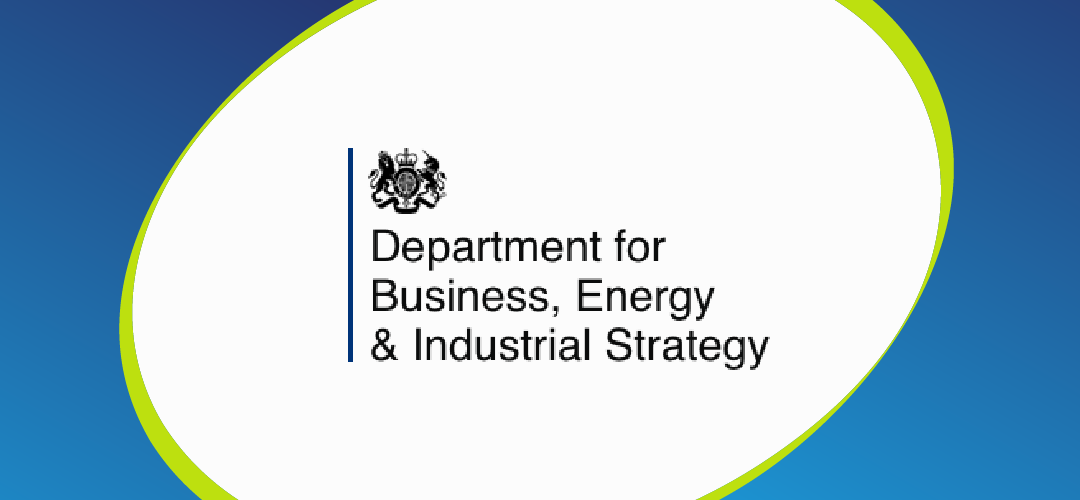 BEIS WIDEN ELIGIBILITY CRITERIA FOR ENERGY INTENSIVE INDUSTRIES