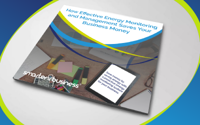 Save Money With Energy Management Systems
