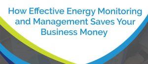 Effective Energy Management - Header - Smarter Business