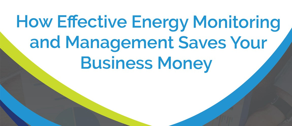 Effective Energy Management - Header - Smarter Business