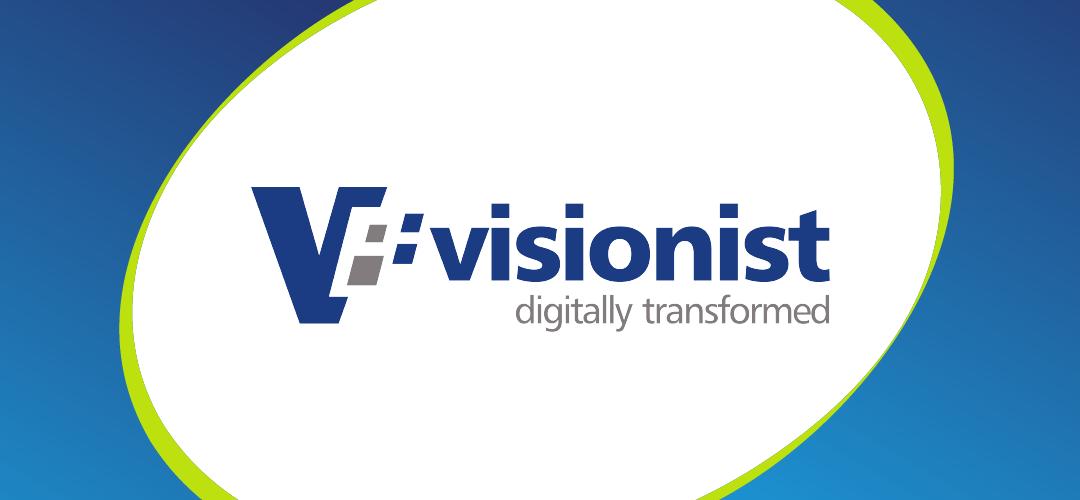 Visionist renews cyber essentials credentials