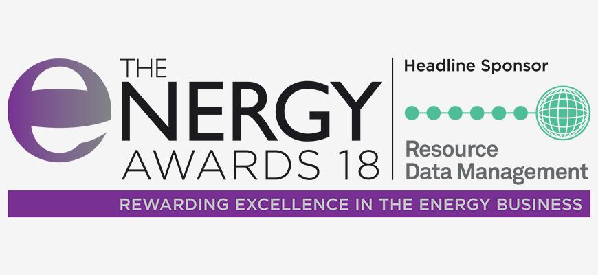 Energy Awards TPI of the Year - Smarter Business