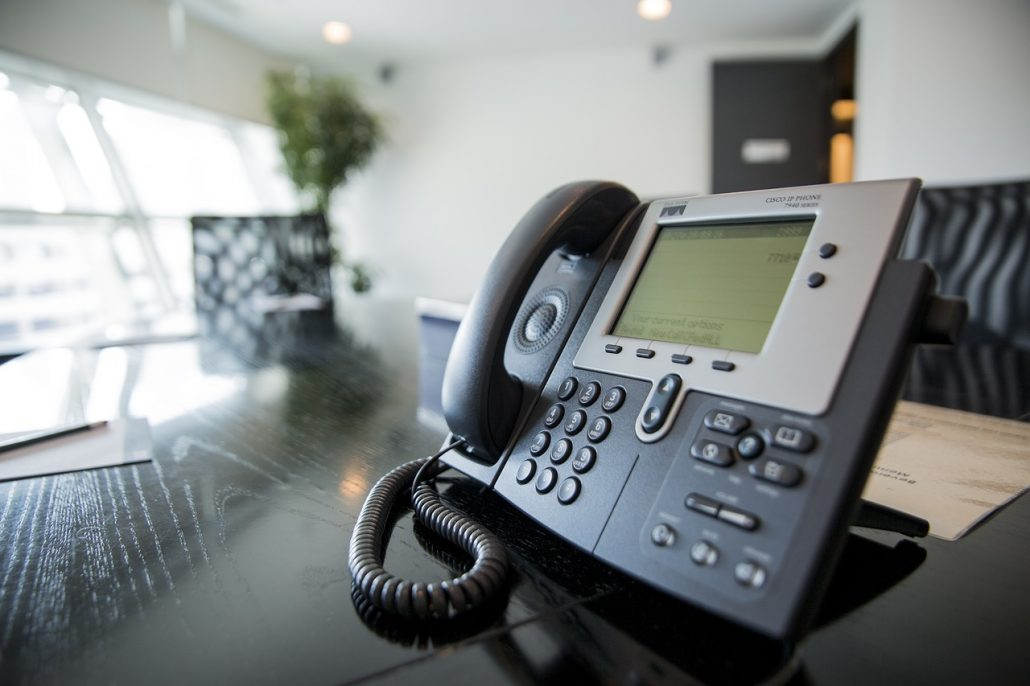 How to choose the best business telecoms provider - Smarter Business