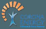 Corona_Energy - list of energy suppliers