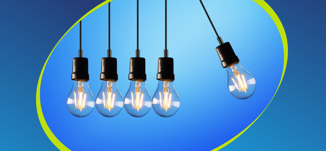 Save money with energy efficient office equipment