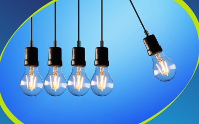 5 Ways Business Energy Brokers Can Help Businesses Save Money