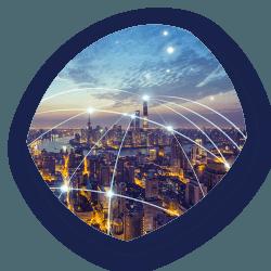 Business telecoms - Smarter Business