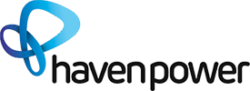 haven-power-logo - list of energy suppliers