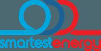 Smartest Energy Logo - list of energy suppliers
