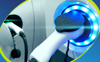 The Economics of Electric Vehicles: Here's What You Need to Know