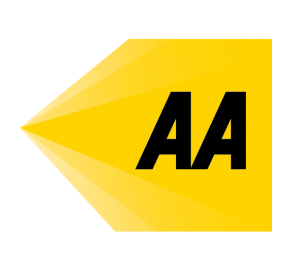 The AA Hospitality Association