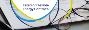 Fixed vs Flexible Contracts