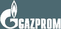 Gazprom Energy Logo - Smarter Business