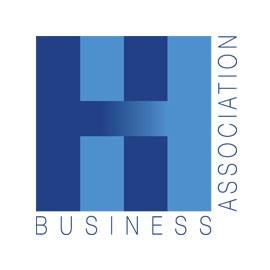 The Haywards Heath Business Association