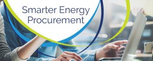 Smarter Energy Procurement