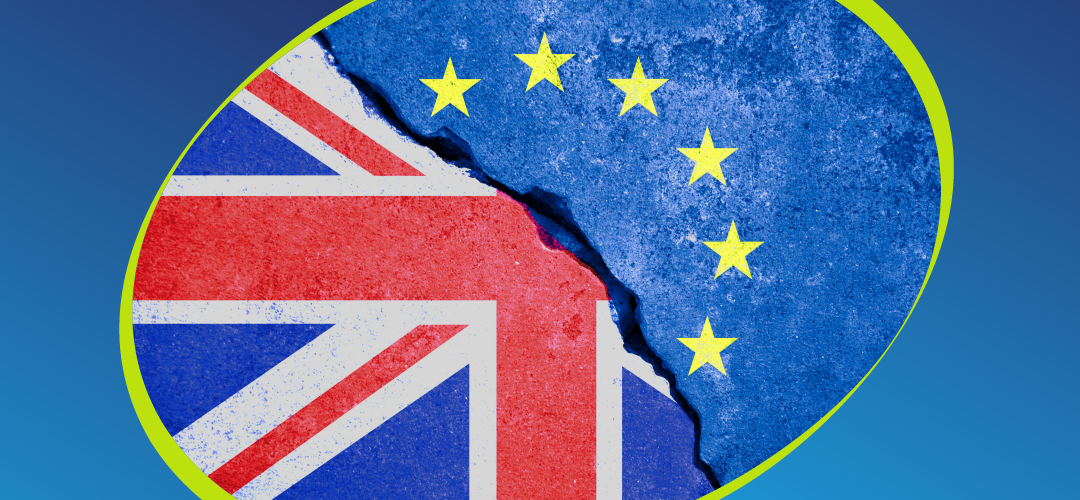 Brexit and waste management