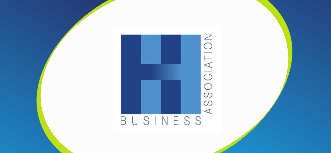 Haywards Heath Businesses Ask and Expert