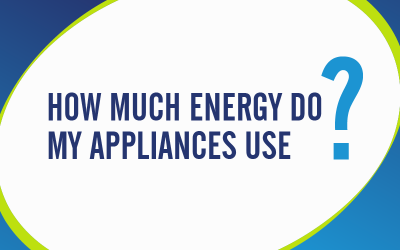 7 of the Best Energy-Saving Appliances for Your Business
