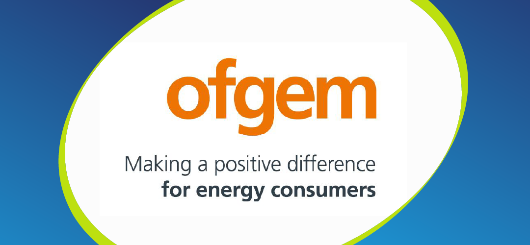 Ofgem Review of Embedded Generation Benefits (CMP264 & CMP265)