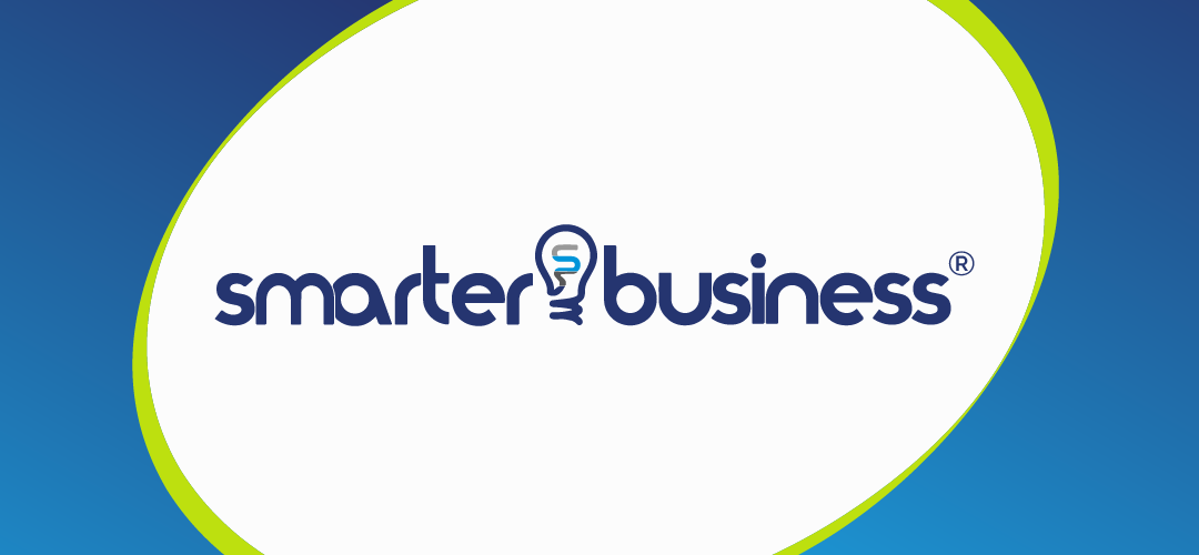 what makes smarter business the best energy consultant