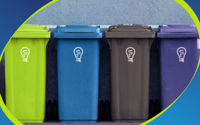 A Note on the 2020 Waste Management Costs Increases