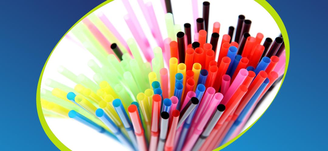 FAQ: The Final Straw