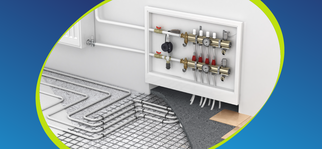 How Much Does Underfloor Heating Cost to Run?