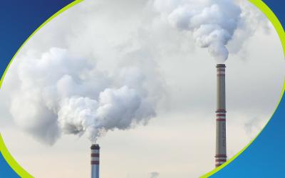 4 Common Misconceptions About Net Zero Carbon Emissions