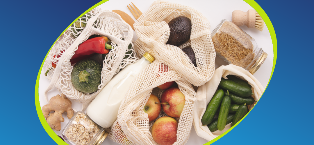 A Quick Guide to Your  Food Waste Bins