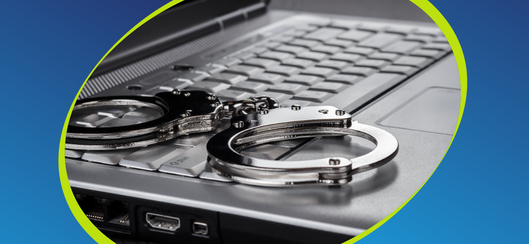 Does my business need cyber-crime insurance