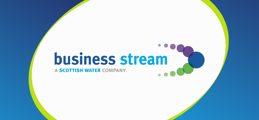Smarter Business Partners with Business Stream