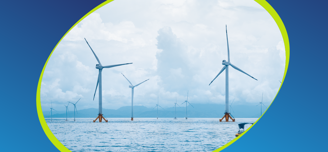 What is the Offshore Wind Growth Partnership?