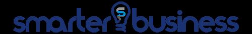 Dark-Logo-Ltd-SMALL