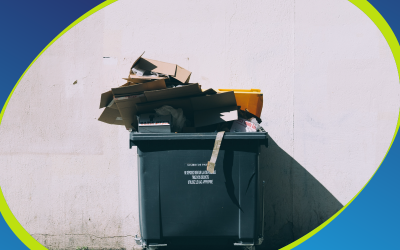 The Importance of Waste Management
