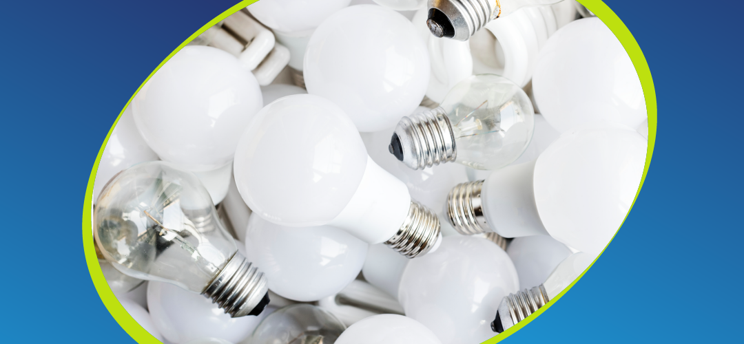 Energy procurement tips for savvy businesses