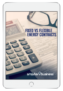 Fixed vs Flexible Energy Contract