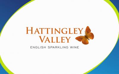 Hattingley Valley